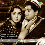 nadodi paatu paada mp3 song