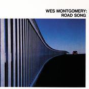 Road Song Songs