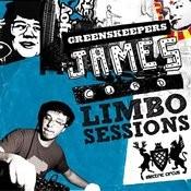 Limbo Music Songs