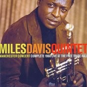 Manchester Concert-Complete 1960 Live At The Free Trade Hall Songs