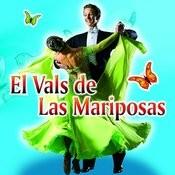 El Vals De Las Mariposas Songs