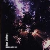 Silver Linings Songs