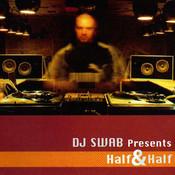 Half & Half Songs