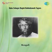 Tomay Gaan Shonabo-Sumitra Roy Song