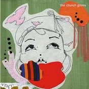 Plaster Saints Songs
