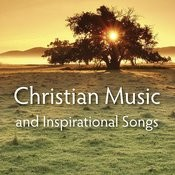 Christian Music And Inspirational Songs Songs
