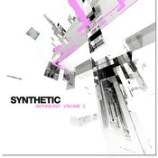 Synthetic Anthology Vol.2 Songs