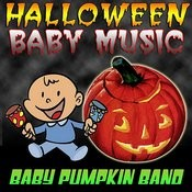 Halloween Baby Music Songs