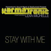 Stay With Me Songs