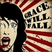 Grace Will Fall Songs
