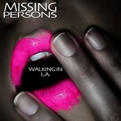 Walking In L.a. (Re-Recorded / Remastered) Song