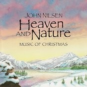 Heaven And Nature: Music Of Christmas Songs