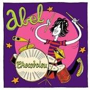 Chocobelou Songs