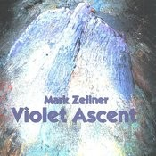 Violet Ascent Songs