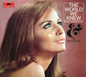 The World We Knew (Remastered) Songs