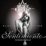 Sentimiento Una Historia De La Vida Real (Platinum Edition) Songs