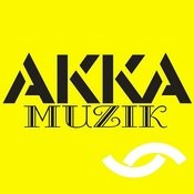 I Happen In The Setka (Radio Mix) Song