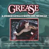 Greased Lightnin' Song