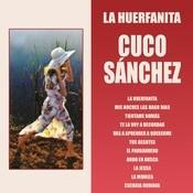 La Huerfanita Songs