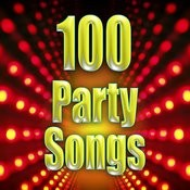 Rescue Me (Made Famous By Skepta) MP3 Song Download- 100 Party Songs