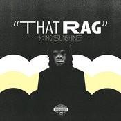 That Rag - Single Songs