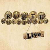 Roger Whittaker Live Songs