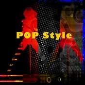 Pop Style Songs