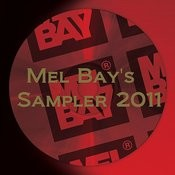 Mel Bay Sampler 2011 Songs