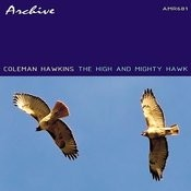 The High And Mighty Hawk Songs