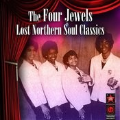 Lost Northern Soul Classics Songs