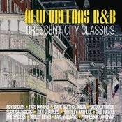 Crescent City Classics Songs