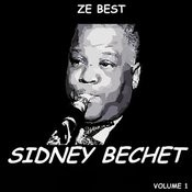 Ze Best - Sidney Bechet Songs