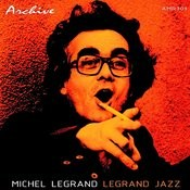 Legrand Jazz Songs