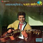 Memories Of Van Shipley Songs