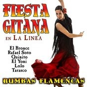 Luna De Plata (Buleria Version) Song