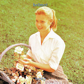 Betty ( Expanded Edition) Songs