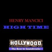 High Time Songs