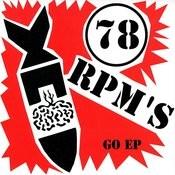 Go - Ep Songs