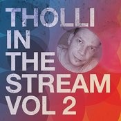 Tholli In The Stream Vol.2 Songs