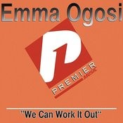 We Can Work It Out Songs