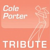 Tribute To: Cole Porter Songs