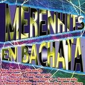 Merenhits En Bachatas Songs
