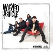 Wonderful Losers Songs