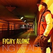 Fight Alone Song