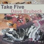 Take Five Vol. 2 Songs
