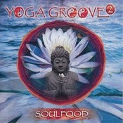 Yoga Groove 2 Songs