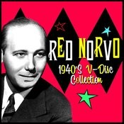 1940s V-Disc Collection Songs