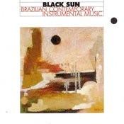 Black Sun / Brazilian Contemporary Instrumental Music Songs