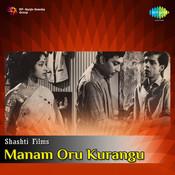 Manam Oru Kurangu Songs