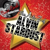 The A To Z Of Alvin Stardust - [The Dave Cash Collection] Songs